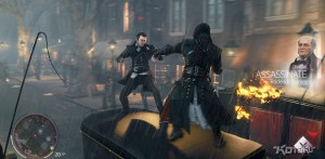 assassin's creed: victory_12