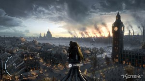 assassin's creed: victory_15