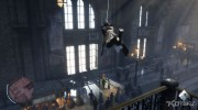 assassin's creed: victory_14