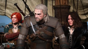 witcher3_the_wild_hunt_enifer