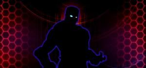 Killer-Instinct-Season-2-14-10-14-005