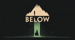below_title_2015