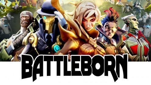 battleborntitle