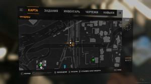 dd-blueprints-glowing-stick-2