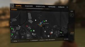 dl-blueprints-airport-security-1