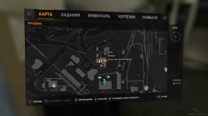 dl-blueprints-bomba-kurta-2