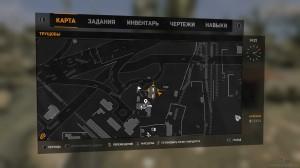 dl-blueprints-bomba-kurta-8