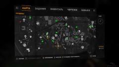 dl-blueprints-gribnoe-zele-dalii-5