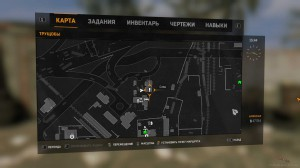 dl-blueprints-raketyi-saida-2