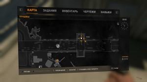 dl-blueprints-surprise-mfs-2