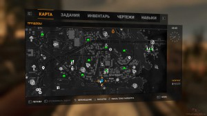 dl-blueprints-zazhigalka-1