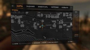 dl-blueprints-zazhigalka-2