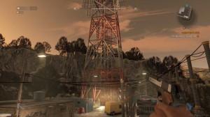 dl-flagi-v-rayone-antenna-11