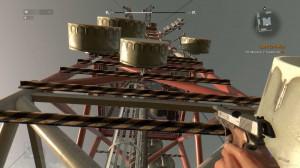 dl-flagi-v-rayone-antenna-20