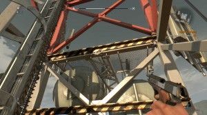 dl-flagi-v-rayone-antenna-22