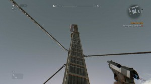 dl-flagi-v-rayone-antenna-25