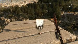 dl-flagi-v-rayone-antenna-8
