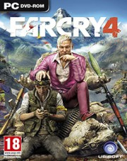 far-cry-4-guides