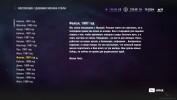 fc4-dnevnik-mohana-geyla-10