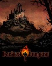 Гайд на Darkest Dungeon