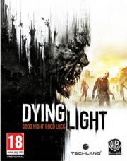 Гайды по игре Dying Light