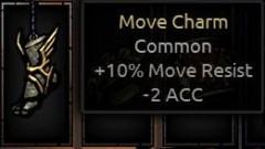 Move Charm