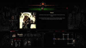 QuirksDarkestDungeon