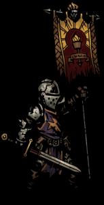 crusader.sprite.attack_banner