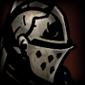 crusader_portrait_roster
