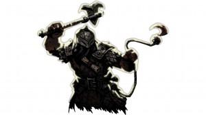 darkest-dungeon-bounty-hunter-armory