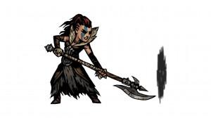 darkest-dungeon-hellion