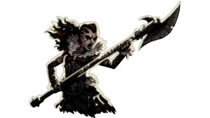 darkest-dungeon-hellion-armory