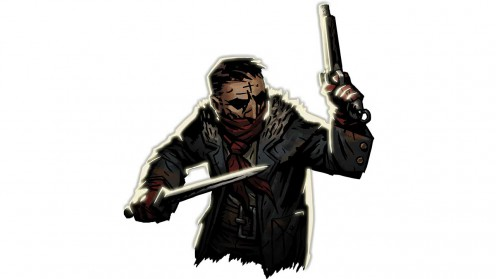 darkest-dungeon-highwayman-armory