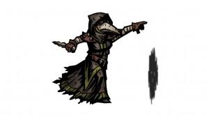 darkest-dungeon-plague-doctor