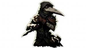 darkest-dungeon-plague-doctor-armory