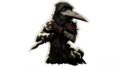 darkest-dungeon-plague-doctor-armory