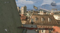 dl-flagi-v-starom-gorode-44