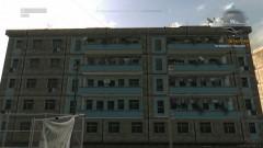 dl-flagi-v-trushhobah-15