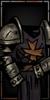 eqp_cru_armor_0