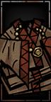 eqp_occ_armor_0