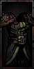 eqp_plg_armor_0