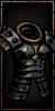 eqp_vstl_armor_0