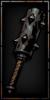 eqp_vstl_weapon_0