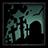graveyard.icon