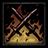 guild.icon