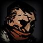 highwayman_portrait_roster