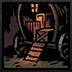 nomad_wagon.numitems.icon