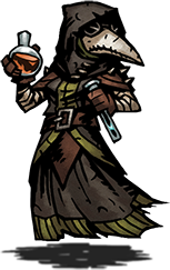 plague_doctor.sprite.attack_buff