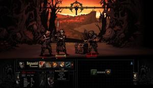 second_room_darkest_dungeon