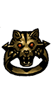 trinket-beast-slayers-ring